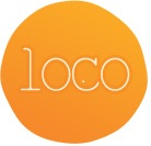 Loco Dining