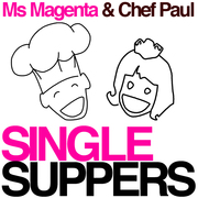 Single Suppers