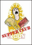 The Food Urchin Supper Club