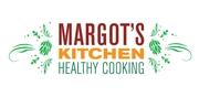 elBulli's chef in Margot's Kitchen