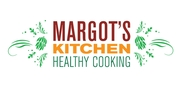 Margot's Kitchen! Fully Booked!