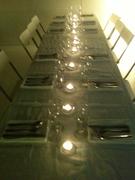 Bootleg Banquet