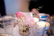 Craft Day, brunch & tea at The Underground Restaurant