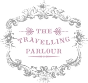 Travelling Parlour Supper