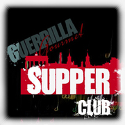 Supper Club for Networker