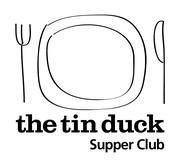 The Tin Duck Supper Club