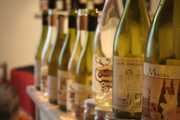 From Emilia to Apulia: a food&wine matching event with Aubert&Mascoli