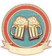 Beer Banquet