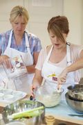 Cook Together Supper Club