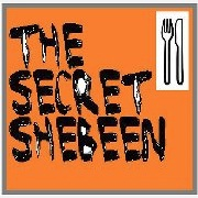Supper at the Secret Shebeen
