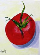 Secret Garden Club: Tomato masterclass