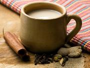 Mauritian Afternoon Tea