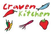 Craven Kitchen Supper Club