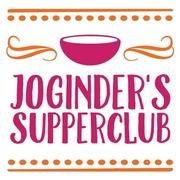 Joginder's Supperclub