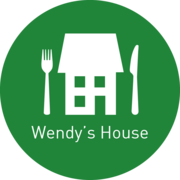 Wendy's House Supper Club SOLD OUT