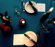 Cyprus Kitchen Supper Club