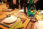 6 Course Gujarati Tasting Menu at Mgeni