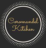 Coromandel Kitchen Supper Club