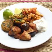 A Taste of Bengal | Supper Club