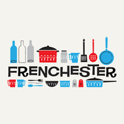 Frenchester Supper Club #2 in support of Child.org campaign