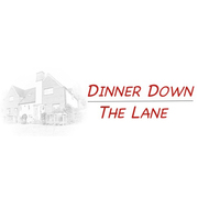 Dinner Down the Lane supper club evening