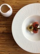 Elia London - Greek Fine Dining in East Dulwich