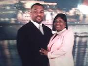 our cruise to the bahamas
