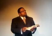 He that Hath an Ear Let Him hear what the Spirit says to the Church
