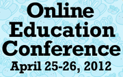 Online Education Conference
