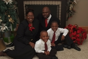 Family pictures 077