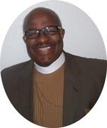 Bishop Isaiah Jackson Worship Center, Inc.