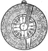 Seminario Astrología Clásica Culta sobre Cuantificación