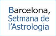Semana de la Astrología en Barcelona