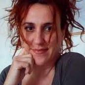 Curso Intensivo de Secuencialidad con Anna Cervera