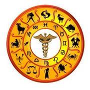 Conferencia Abierta: Signos Interceptados y Salud
