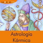 Curso de Astrología: Astrología Karmica