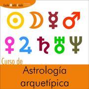 Curso de Astrología Arquetipica