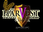 Harvest-Logo-