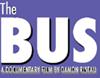 The Bus Movie - Fundraiser & Film Screening