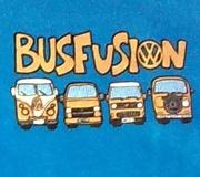 BusFusion - Almonte Ontario