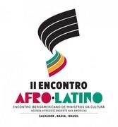 II Encontro Afro Latino