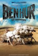 Ben-Hur 60th Anniverary Movie (Fathom Events)