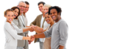 Prorrogado prazo de inscrição para prestação de consultoria especializada em Juventude
