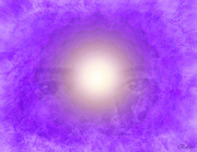 Lightarian Manifestation Ray Attunement