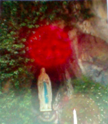 Diana Cooper's Mary and Zadkiel Orb Attunement