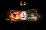 The Torah Body-8th initiation to 8D energy body