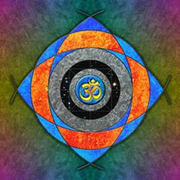 Preparing for 16th Initiation of Total Freedom by aligning with Truth and Empowerment