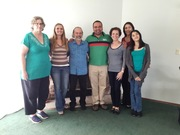 Reiki Classes in Florida for all levels