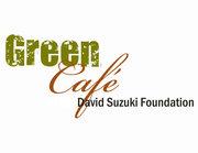 Join the David Suzuki Foundation at our next Green Café: Speed-Greening!