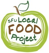 Savouring the Seasons: Food Preservation Workshop (Yes, canning and more!)